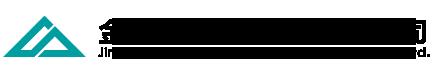 金华市环科英超比赛直播技术有限公司